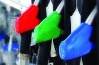 Цены на топливо рванули вверх вслед за мировыми котировками