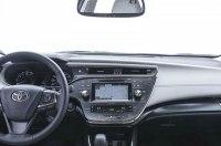 В Toyota научат автомобили избавляться от конденсата на стеклах