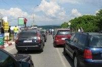 Верховная Рада объявила тарифы на растаможивание авто с еврономерами