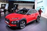 Три новинки Hyundai на Франкфуртском автосалоне. Репортаж InfoCar.ua