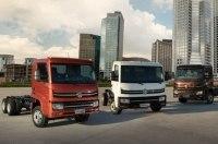 Новая модель бренда Volkswagen получила имя «Доставка»