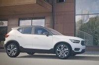 Volvo пообещал клиентам замену машины на новую каждые 24 месяца
