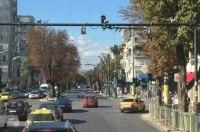 Снижение скорости и легализация парковок: Чем обернется новая инициатива Укравтодора для водителей