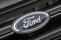 Ford объявил тотальную электрификацию