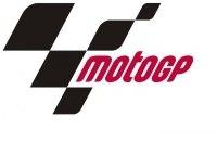MotoGP: Опубликован календарь тестов на сезон 2017-2018 годов