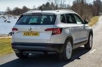 Историческая веха: Skoda выпустила 20-миллионный автомобиль