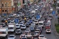 В Украине взлетели цены на бензин и ДТ: Когда автомобильное топливо подешевеет