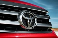 В Австралии 2500 рабочих могут уволить после закрытия завода Toyota