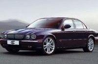 Дизайнеры Jaguar победили коллег из Mercedes, BMW и Audi