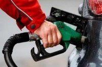 Что будет с ценами на бензин в Украине: прогнозы аналитиков