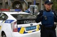 Владельцев авто на еврономерах могут вызывать на допрос в полицию