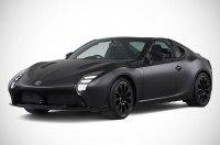 Toyota построила спорткар с «механическим» «автоматом»