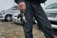 Мошенники развернули охоту на украинских автолюбителей
