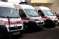 Как медицинская реформа в Украине отразится на автомобилистах