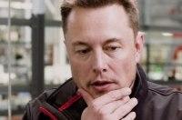 ЗАЗ хочет стать конкурентом Tesla