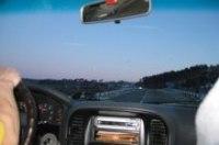 В Великобритании скоростной режим будут соблюдают по GPS