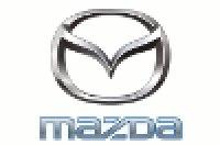 Mazda создала биоволокно для отделки автомобильного салона