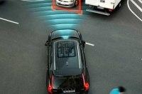 Как полицейские будут «общаться» с беспилотными машинами