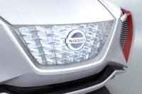 У электрокаров Nissan будет особый «голос»