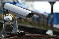 В МВД рассказали, что мешает ввести видеофиксацию на дорогах