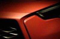 Infiniti подготовит к тюнинг-фестивалю SEMA 480-сильное купе Q60