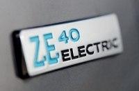 Сколько может проехать электромобиль Renault ZOE без подзарядки