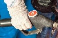 Поставки бензина из Беларуси в Украину сократились на 91%