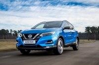 «АвтоАльянс Киев» приглашает на тест-драйв новых моделей!