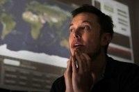 Конец империи Tesla: Эксперты пророчат Илону Маску финансовый крах