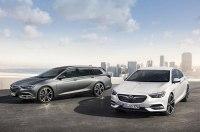 План «Опеля»: электрическая Corsa, французские платформы и 20 новых рынков