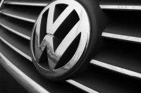 Volkswagen подозревают в завышении премий топ-менеджерам