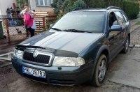 Кабмин планирует заставить авто на еврономерах пройти регистрацию в Украине