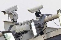 В Украине за полгода поставят 4 тыс. камер видеофиксации, - Аваков