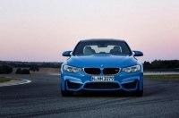 В 2018 году на рынке появится BMW M850i
