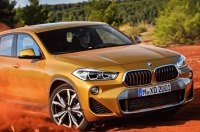 Компания BMW выпустила «странный» рекламный ролик