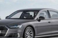 Названы претенденты на звание «Европейский автомобиль года»