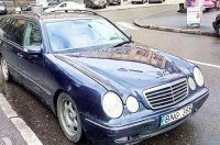 Глава МВД в очередной раз поднял вопрос нерастаможенных авто