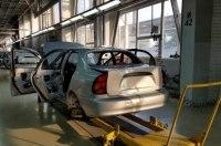 """Тариэл Васадзе: """"Производство ЗАЗ падает, потому что дешевле купить """"евробляху"""", не заплатив налогов"""""""
