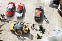 Самая масштабная презентация  Kia Stonic в Автоцентре на Столичном.  Почувствуй момент-регестрируйся, чтобы не упустить драйв!