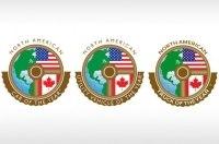 Названы финалисты конкурса «Американский автомобиль года»
