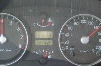 Жуткое ДТП на скорости 150 километров в час показали на видео