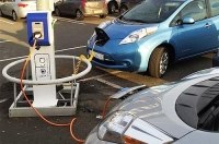 Европейский план перехода на электромобили может оказаться под угрозой