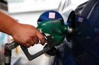 Законопроект может существенно повлиять на рост цен на топливо в Украине