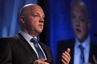 Топ-менеджеру VW дали семь лет тюрьмы за «дизельгейт»