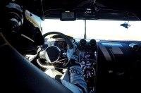 Посмотрите, как Koenigsegg Agera RS набирает 458 км/ч