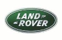 Покупка Tata Jaguar и Land Rover может стать критической ошибкой