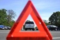 Водитель прислал в полицию 1000 долларов и извинился за аварию 30-летней давности