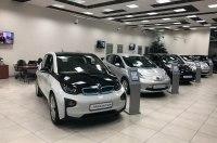 Компания AIS Autotrade существенно снижает цены на  электромобили!