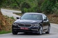 «Секрет долговечности»: сколько могут служить автомобили BMW