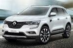 Легендарные модели Renault соревнуются за победу в конкурсе «Автомобиль года в Украине»
